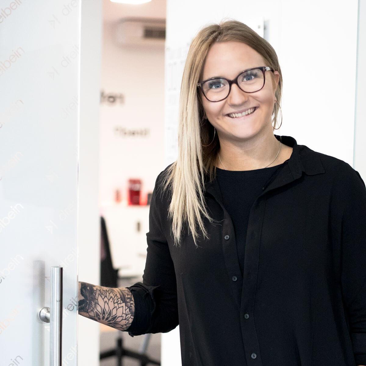 Pia Blühmelhuber